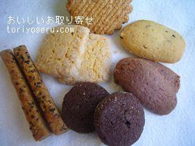レピドールのクッキー缶2015夏